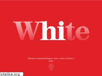 whitethoughts.in