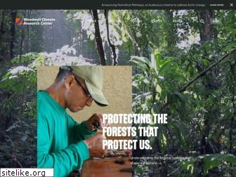 whrc.org