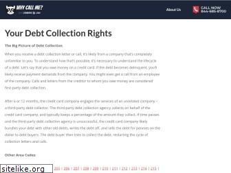 whycall.me