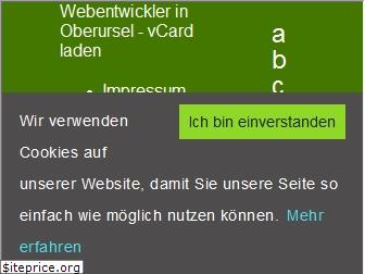 www.wibben.de website price