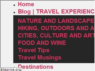 wild-about-travel.com