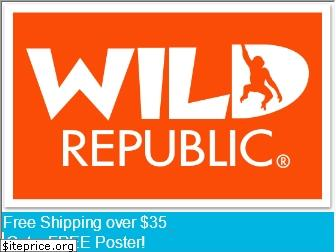 wildrepublic.com