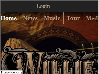 willienelson.com