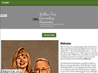 willowtree.org