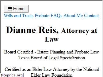 willsandprobate.com