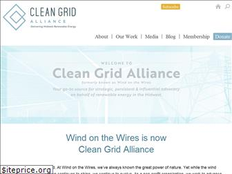 windonthewires.org