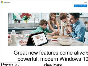 windows.com