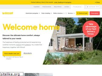 winsol.be