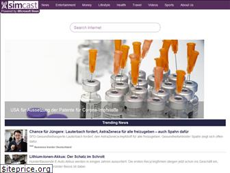 wionproducts.com