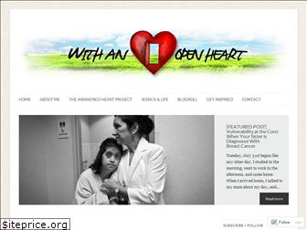 withanopenheart.org