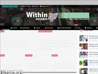 withinnigeria.com