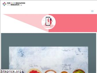 withinthetrend.com