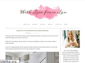 withlovefromlou.co.uk