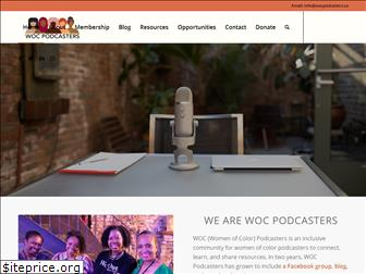 wocpodcasters.co