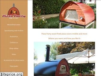 wood-fired-pizza-oven.us
