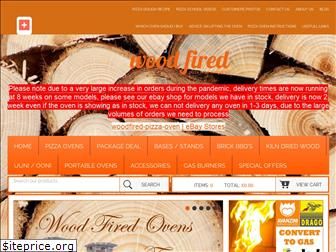 woodfired-pizza-oven.co.uk