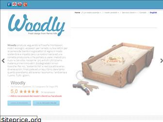woodly.it