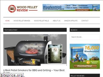 woodpelletreview.org