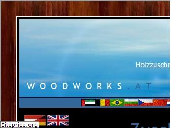 woodworks.at
