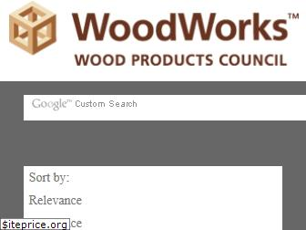 woodworks.org