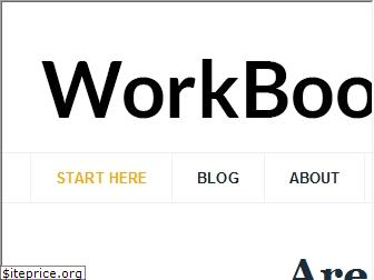 workbootsguru.com