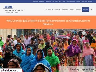 workersrights.org