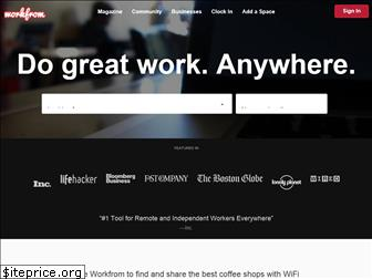 workfrom.co