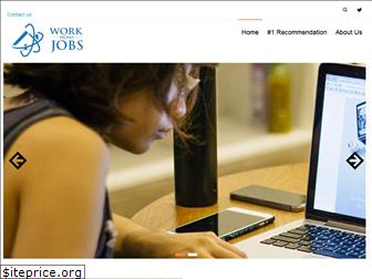 workhomejobspro.com