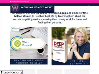 workingwomenswealth.com