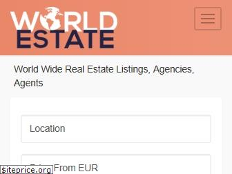 world-estate.com