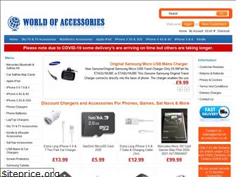 world-of-accessories.co.uk