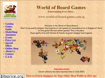 world-of-board-games.com.sg