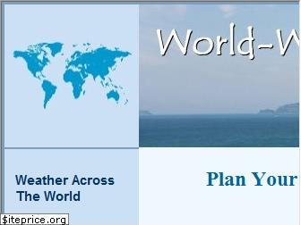 world-weather-travellers-guide.com