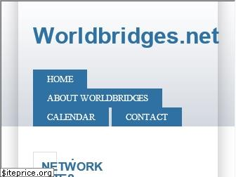 worldbridges.net