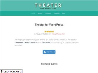 wp.theater