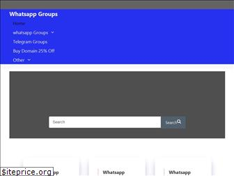 wpgroup.in