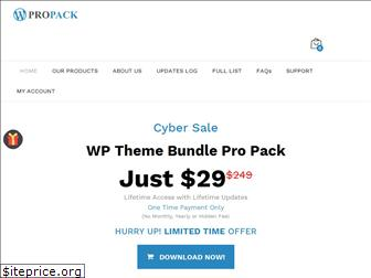 wppropack.com
