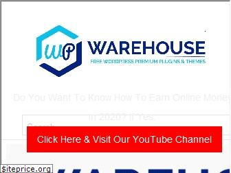 wpwarehouse.live