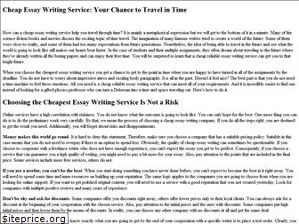 writemypapers.co