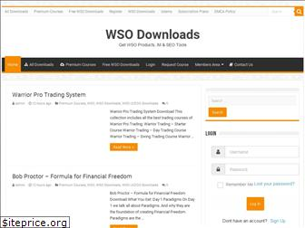 wsodownloads.co