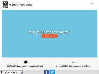 wtwales.org