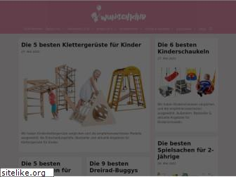 wunsch-kind.at