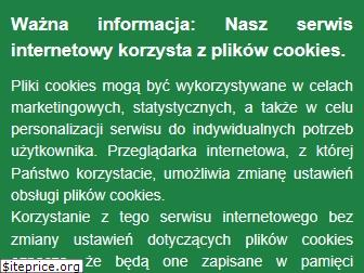 wup.pl