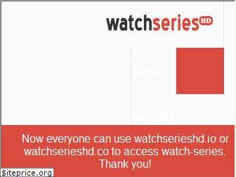 www3.watchserieshd.tv