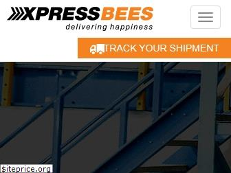 xbees.in
