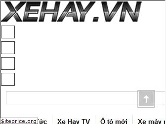 xehay.vn