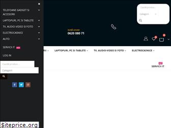 xmag.md
