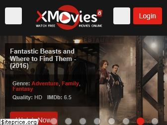 Image result for xmovies8