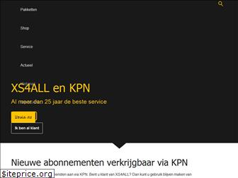 xs4all.nl