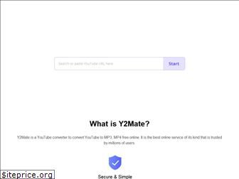 y2mate.live